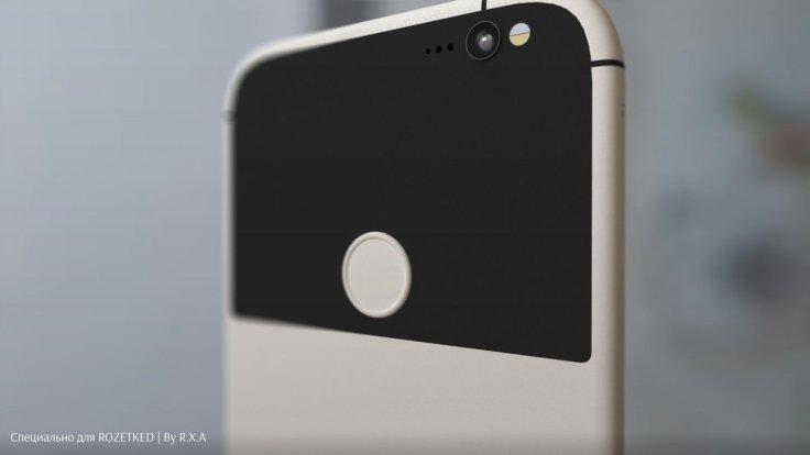 google-pixel-and-pixel-xl-renders-4