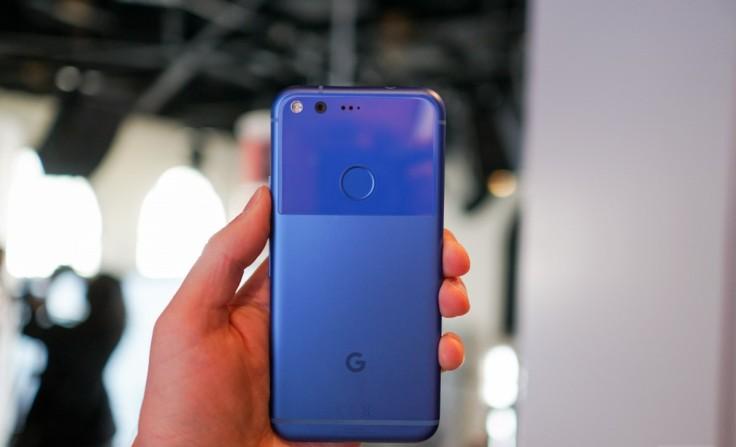 google-pixel-event-21