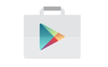 Image result for the google+ app logo for app store