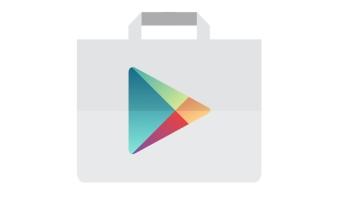 Image result for the google+ app logo for app store
