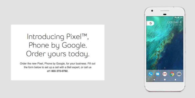 googlepixelleakbell-840x423.jpg