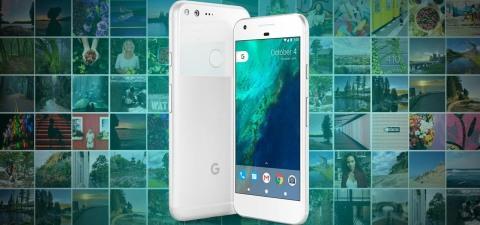 guy-tested-google-pixel-xl-against-nexus-6p-camera-comparison-google-assistant-more-1280x600