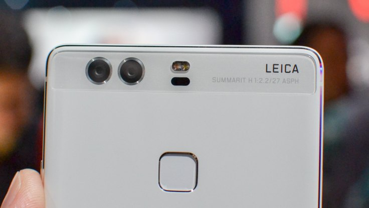 huawei-p9-plus-dual-camera