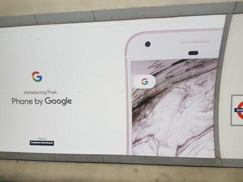 london-google-pixel-ads-3