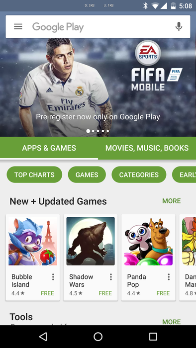 new-play-store-03