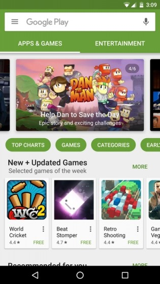 new-play-store-05