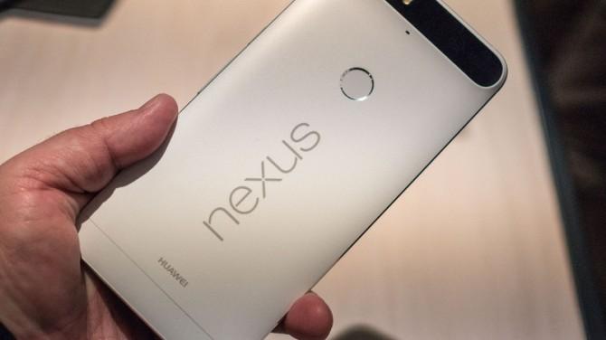 nexus-6p-12.jpg