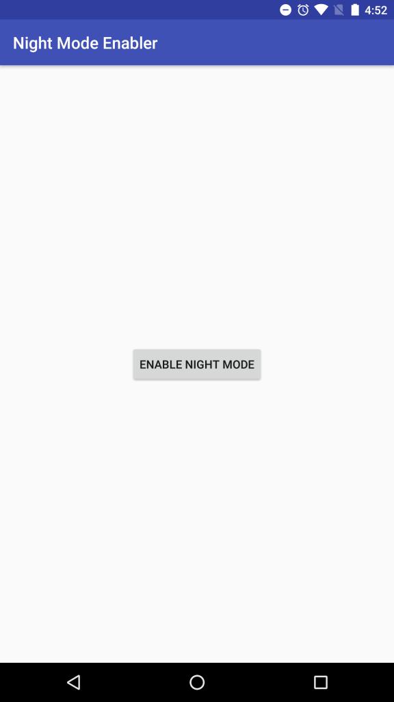 nexus-6p-android-7-0-nougat-night-mode-enabler-screenshot_20160823-165201