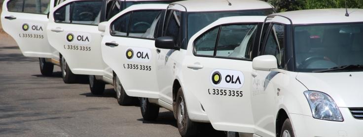 Ola-Image-1.jpg