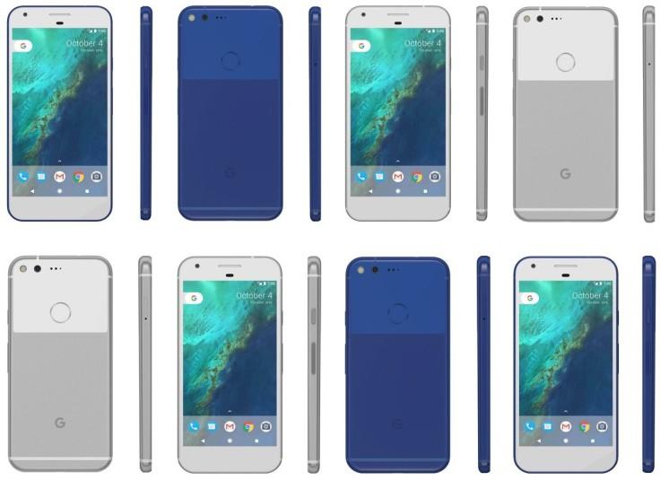 pixel-blue.jpg