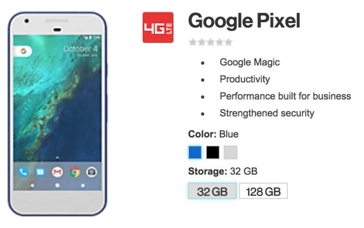 pixel-verizon.jpg