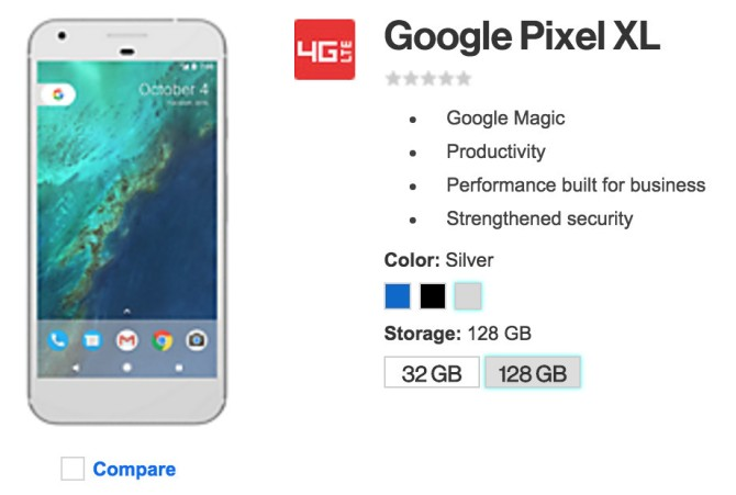 pixel-xl-verizon.jpg