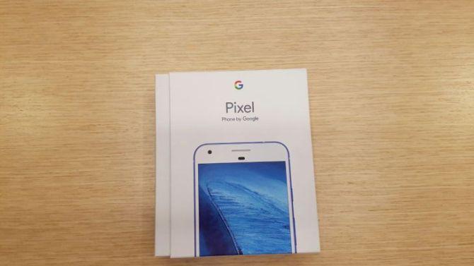 pixel_box_3