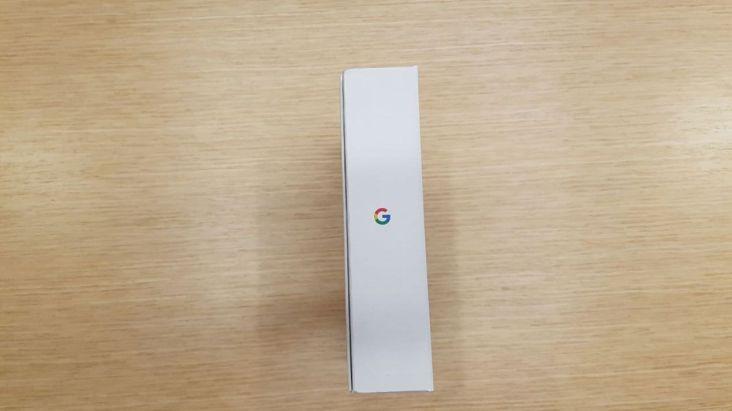 pixel_box_4