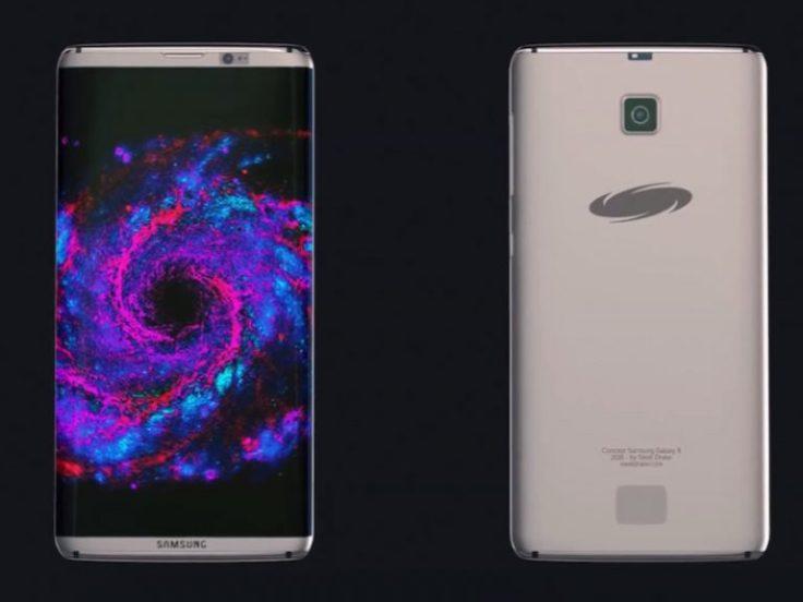 samsung-galaxy-s8-concept-image-768x576