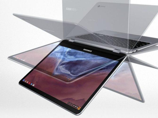 Samusng-Chromebook-Pro-rotating-display-840x631.jpg