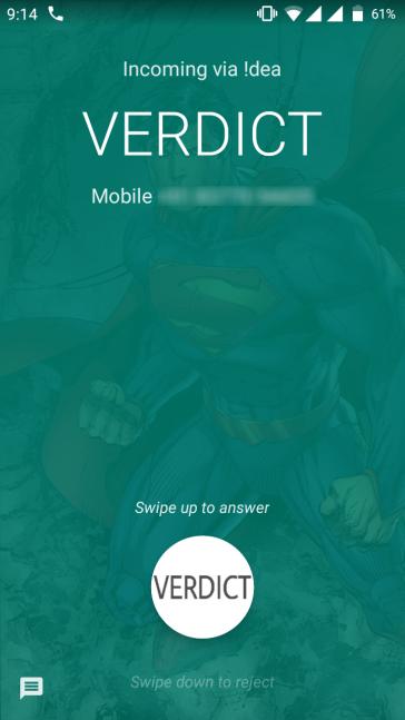 screenshot_20161011-211410