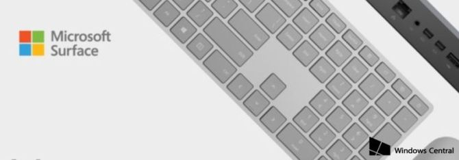 surface-bt-keyboard.0.jpg