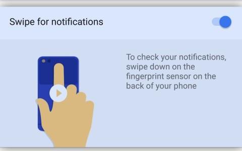 turn-google-pixels-fingerprint-swipe-notification-gesture-w1456