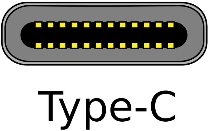 usb-type-c-spec