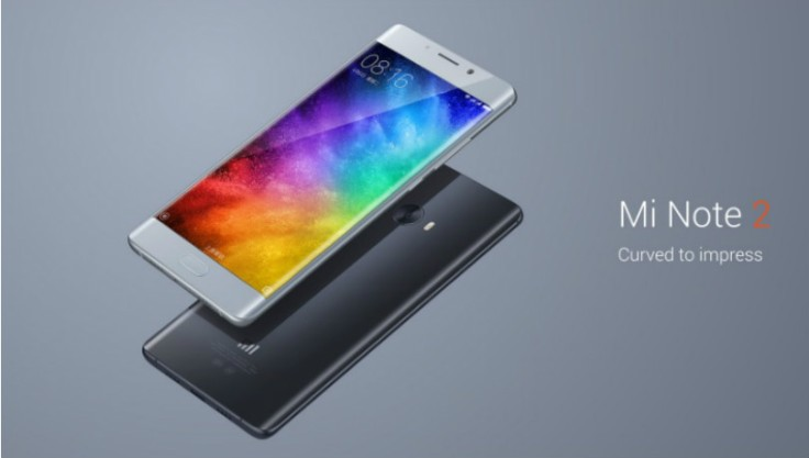 xiaomi-mi-note-2-china-launch