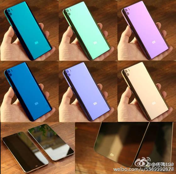 Xiaomi-Mi-Note-2-leak_63.jpg