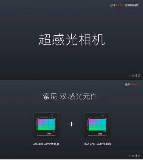 xiaomi-mi-note-2-specs-camera
