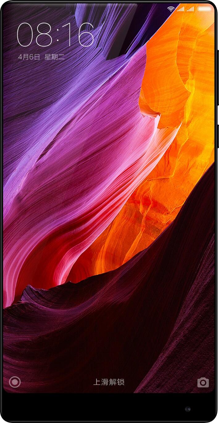 Xiaomi-MIX_1-1.jpg