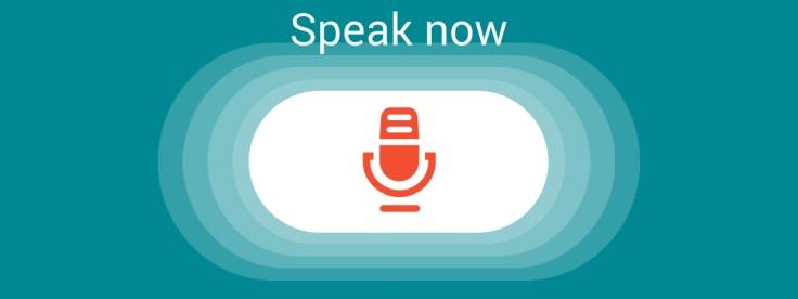 60072-s-voice.jpg