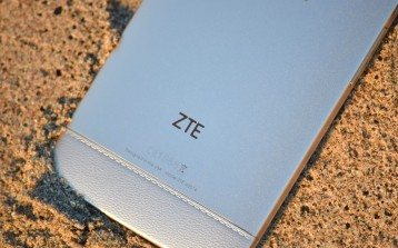 ah-zte-axon-elite-logo-chris-2015-36-1600x1067