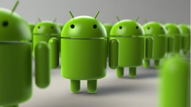 Android-army-Tech2-720-624x351.jpg