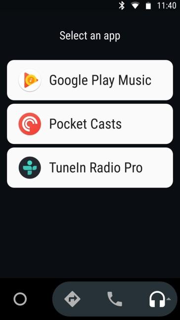 android-auto-phone-ui-01