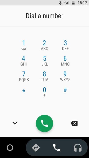 android-auto-phone-ui-06