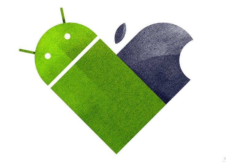 android-e-IOS.jpg