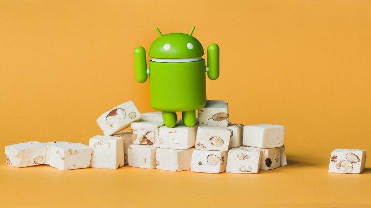 Android-N-Nougat.jpg