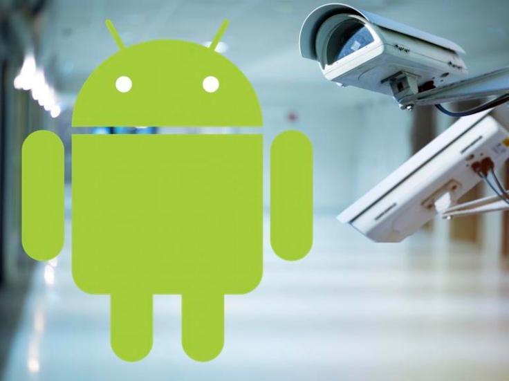 androidsurveillanc.jpg