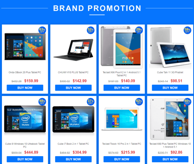 Brand-Promotion-Gearbests-Top-Tablet-Deals-1.png
