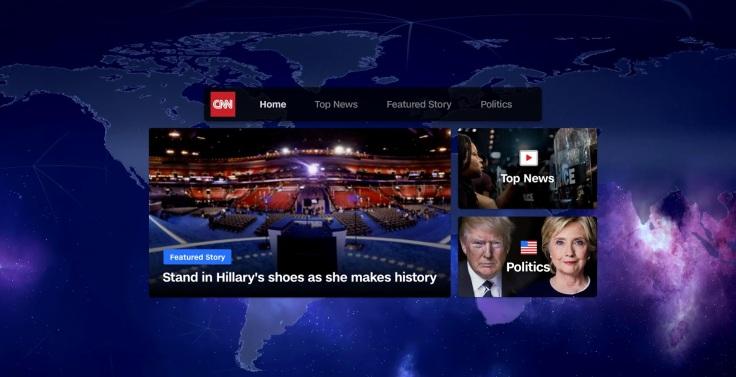 CNN vr.png