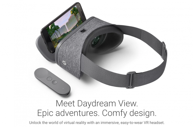 Daydream-View-640x422.png