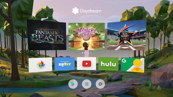 daydream-vr-app.png