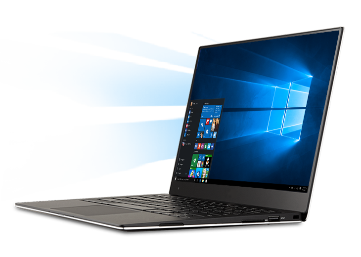 en-INTL-PDP0-Windows-10-Pro-FQC-09131-Large-desktop.png