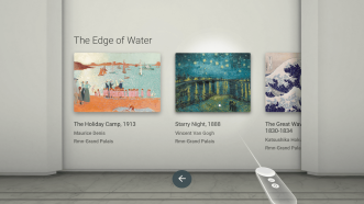 google-arts-and-culture-play-store-04