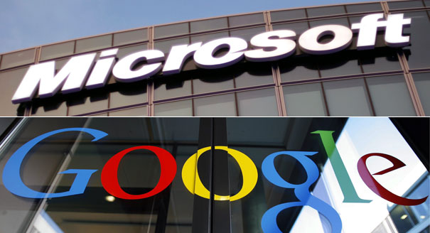 google-microsoft-sue-government.jpg