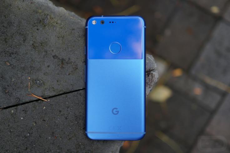 google-pixel-blue-3.jpg