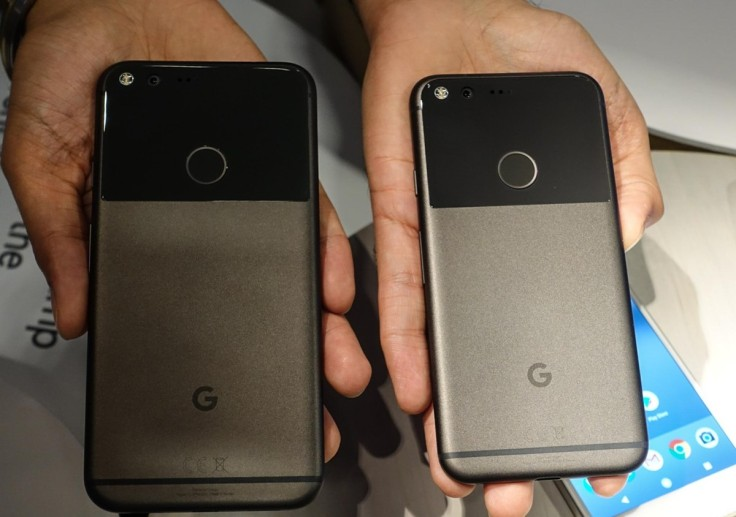 google-pixel-pixel-xl-2.jpg
