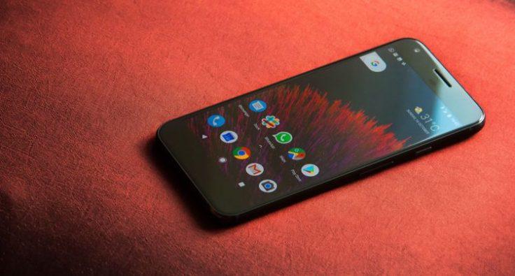 Google-Pixel-XL.jpg