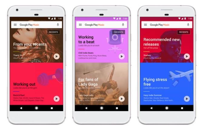 google-play-music-machine-learning-suggestions.jpg