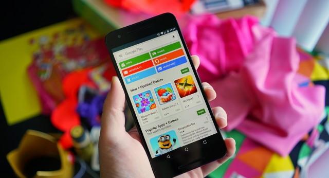 Google-Play-Store-DSC00328-640x360.jpg