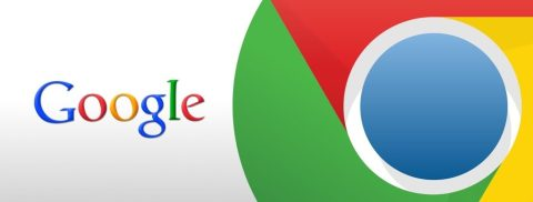 google-promotes-chrome-47-web-browser-to-stable-channel-for-linux-mac-and-windows-496981-2-1-1366x520