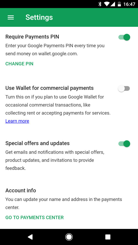 google-wallet-new-web-app-02